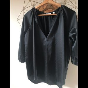 New York and Company xl black top